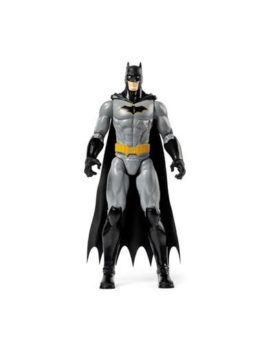 Spin Master Spin Master-6055153 Batman 30Cm Renkli
